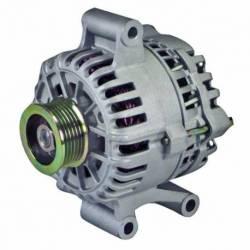 ALT DENSO HP 12V 160A CW S6 CHR PACIFIC G-CARAV V6 4.0 07-10
