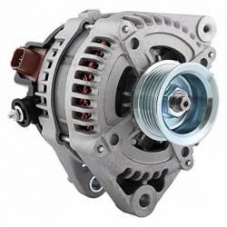 ALT DENSO HP 12V 130A CW S7 TOY CAMRY RX330 V6 3.3 03-10