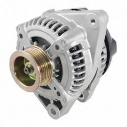 ALT DENSO HP 12V 100A CW S6 TOY CAMRY H-LANDER V6 3.3 04-07