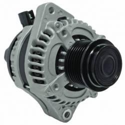 ALT DENSO HP 12V 130A CW SC6 HONDA PILO ODYSSEY V6 3.5 11-15