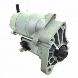 ARRANQUE CHRYSLER 300 DODGE CHARGER V8 5.7L 6.1L 05-07 MRF DENSO 12V 1.4KW CW 13T