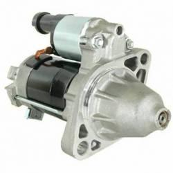 STR DENSO 12V 9T PLGR 1.1K HON CIVIC FR-V L4 2.0 02-08