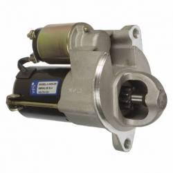 STR DELCO 12V 10T PG260G 1.4K FORD F150 HERITA V6 4.2 99-08