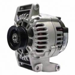ALTERNATOR CHEVROLET MALIBU SATURN ION L4 2.2L 2.4L 04-08 MRF VALEO 12V 115A CW S5