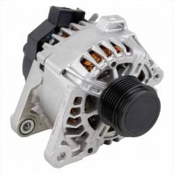 ALTERNATOR TOYOTA TACOMA V6 4.0L 05-09 MRF BOSCH 12V 90A CW S7