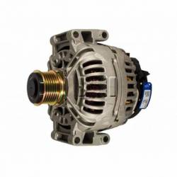 ALTERNATOR DODGE MERCEDES BEZ SPRINTER 99-06 MRF BOSCH 12V 150A CW S6