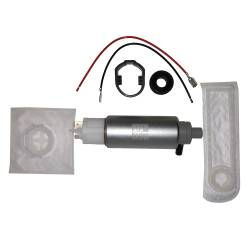 FUEL PUMP DODGE RAM DAKOTA DURANGO 1500-3500 95-01