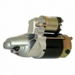 STR DENSO 12V 8T PMGR SUZUK S.CARRY CHANA L4 1.0 1.1 79-99
