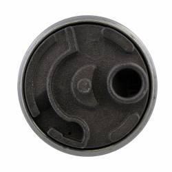 FUEL PUMP TOYOTA 4RUNNER V6 4.0L 06-09