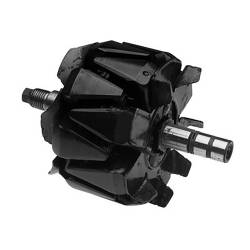 ROTOR 12V 100A DENSO HAIRPIN TOYOTA FORD GM CHRYSLER DODGE