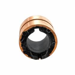 SLIP RING ROTOR 28.1mm S-BOSCH ER-EF IR-EF OEM SHAFTS ONLY