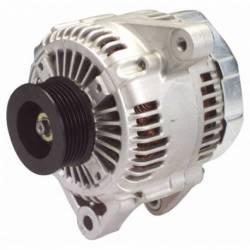 ALT DENSO 12V 100A CW S6 TOY HIGHLANDER RX300 V6 3.0 01-03